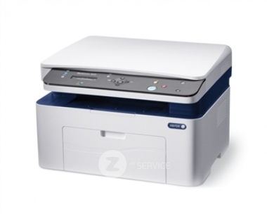 МФУ Xerox WorkCentre 3025 BI с Wi-Fi