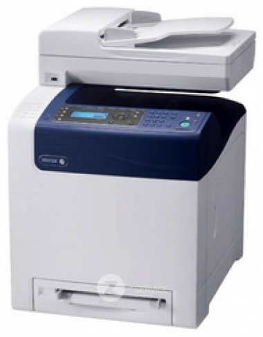 МФУ Xerox WorkCentre 6505 N