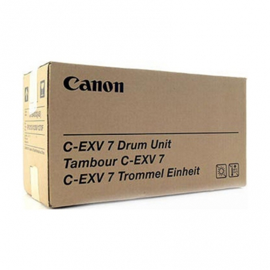 Фотобарабан Canon C-EXV7 (Drum Unit) (7815A003AB)