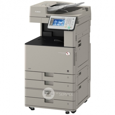 anon imageRUNNER Advance C3325i (8478B003) - фото