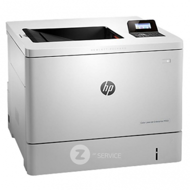 HP LaserJet Enterprise M552dn (B5L23A)