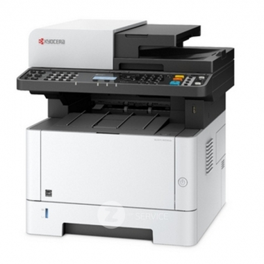 Kyocer ECOSYS M2540dn - фото