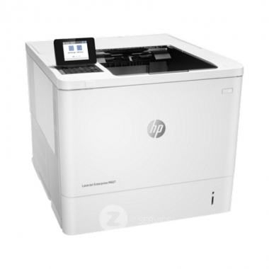 HP LJ Enterprise M607dn (K0Q15A) - фото