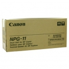 Фотобарабан Canon NPG-11 (Drum Unit) (1337A001AA)