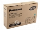 Тонер-картридж Panasonic KX-MB1500 (KX-FAT410A7)