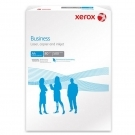 Бумага Xerox Business  ECF(003R91820) 80г/м2