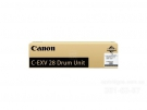 Фотобарабан Canon C-EXV28 (Drum Unit) (2776B003), черный